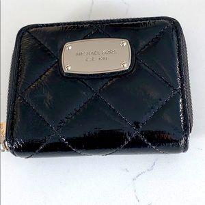 ❤️Preloved ❤️Michael kors wallet